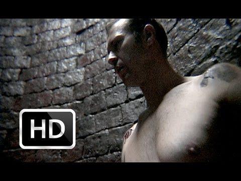 Paradox (2013) Fantasy Award-winning Short Film [HD] - YouTube