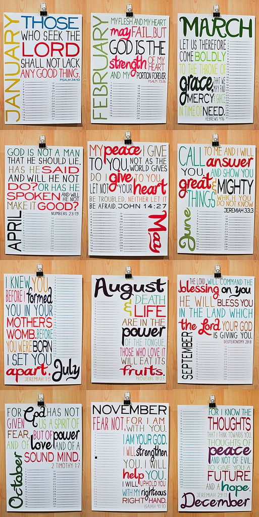 Diy Calendar Uk : I love these think see christmas gift ideas rolling