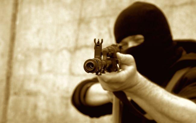 Αποκάλυψη: Οι βαθιές σχέσεις του ΣΥΡΙΖΑ με την Τρομοκρατία | Αντιθέσεις | www.antinews.gr