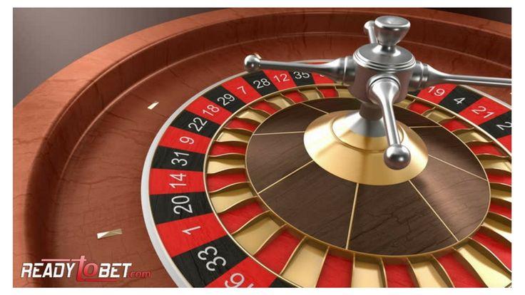 Play online casino games with no deposit required at READYtoBET.   #OnlineCasino #CasinoGames #ReadytoBet #Poker #Roulette #LiveCasino #WelcomeBonus #Gambling #Malta