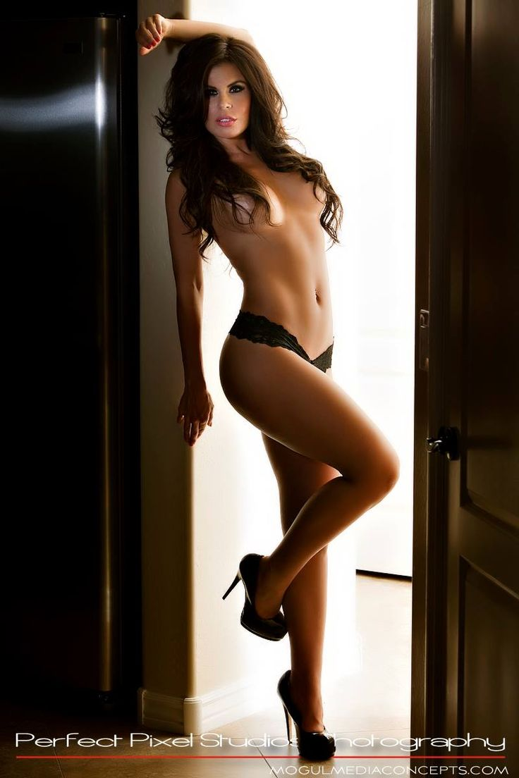 7 best nudes images on pinterest | girls, hot and playboy