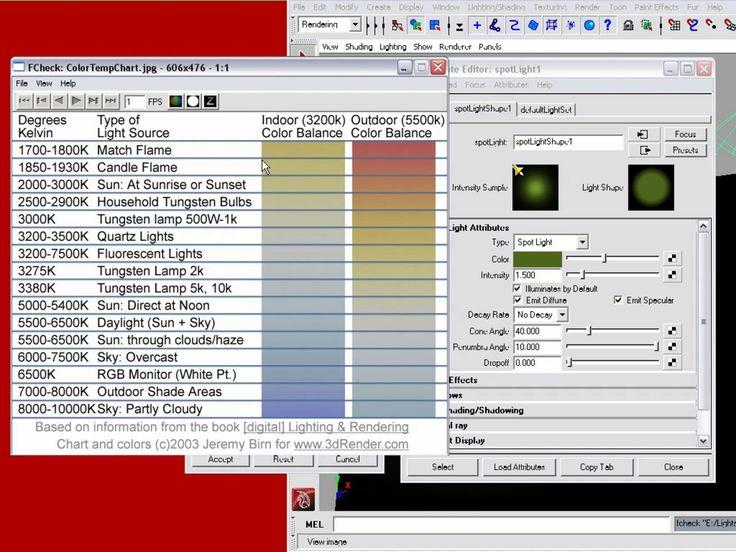 70 best ? CG|MAYA /// Lighting | Rendering images on Pinterest | Maya 3d animation and Modeling tips  sc 1 st  Pinterest & 70 best ? CG|MAYA /// Lighting | Rendering images on Pinterest ... azcodes.com
