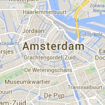 Things to do in Amsterdam - Lonely Planet