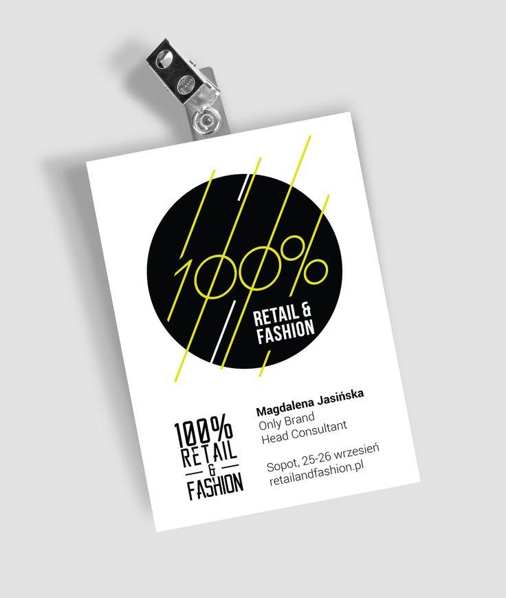 Rejestracja i zapisy na konferencję na www.retailandfashion.pl, Sopot 25-26 wrześnie 2014