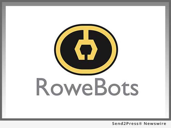 RoweBots, an embedded signal processing systems company specializing in wearables and IoT, today announces support for Microsoft Azure on its Unison RTOS product, a real-time operating system that offers a complete component set for the development of IoT and M2M Communication Embedded Applications.