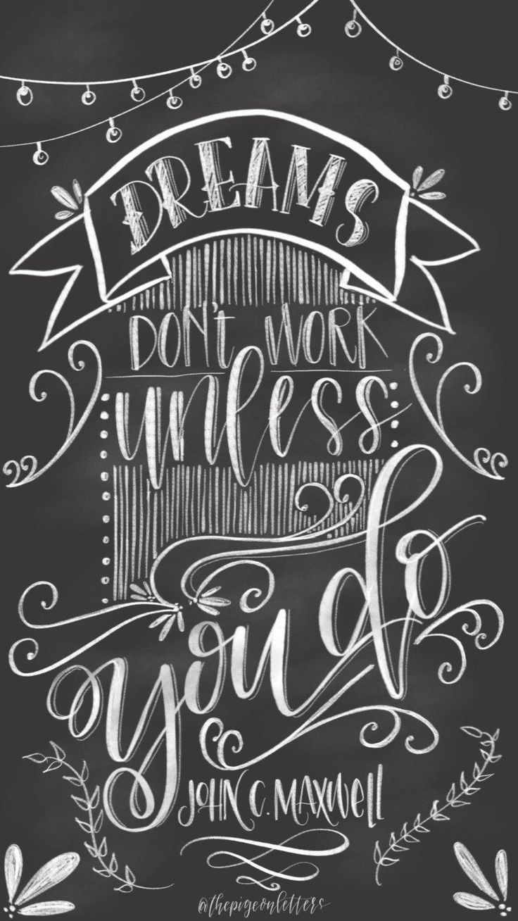 Lettering for beginners! Sample work from Peggy Dean. Some of the best creative classes online for Letterers