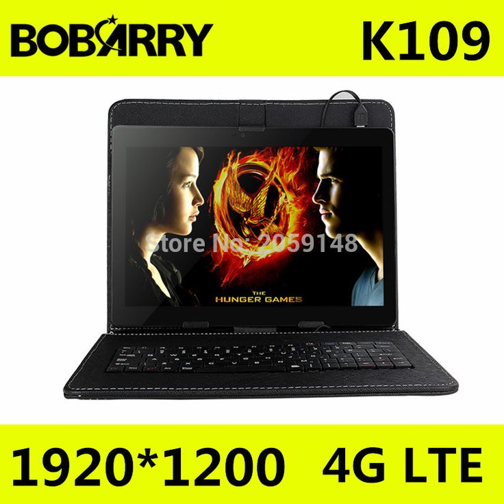 10.1 inch Octa Core 3G 4G Tablet Android 6.0 RAM 4GB ROM 128GB 5.0MP Dual SIM Card Bluetooth GPS Tablets 10.1 inch 4G tablet pc