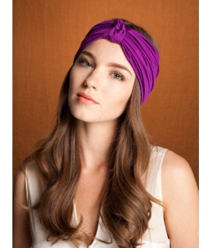 Eugenia Kim Chiara: Easy Hairstyles, Ready Mad Turban, Eugenia Kim, Turban Headbands, Hair Style, Hairstyles Ideas, Hair Color, Eugeniakim Com, Beautiful Tricks