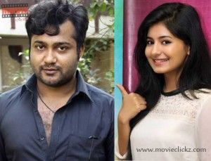 Reshmi Menon confirms her relationship with Bobby Simha