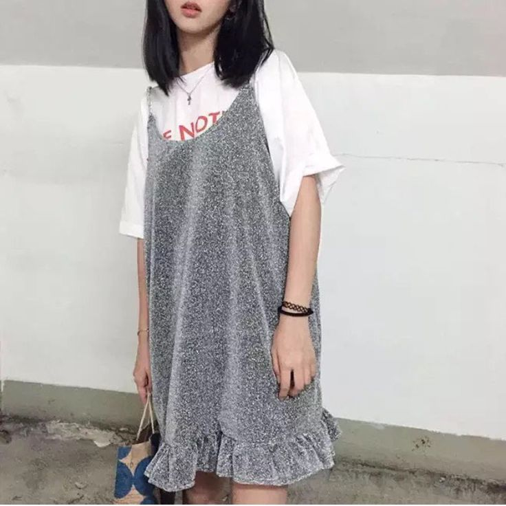 Something cute to wear to Tokyo