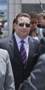 Dr Phil Jose Baez No Longer Represents Casey Anthony & Public Opinion
