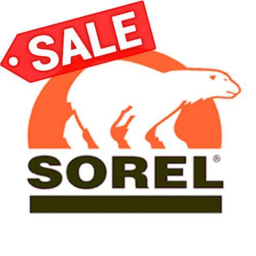 Sorel Sale Shoes