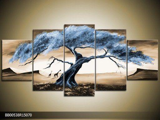 Cuadros pintados a mano de galeriamaster paintings for Cuadros pintados a mano