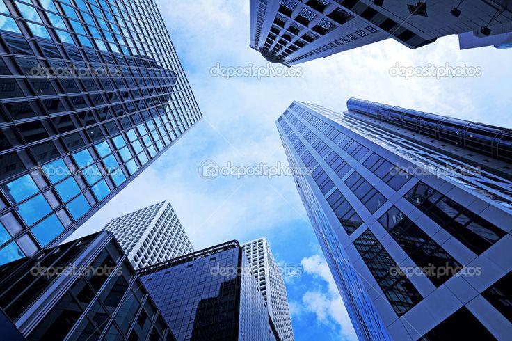 http://st.depositphotos.com/1010683/4672/i/950/depositphotos_46723385-stock-photo-modern-office-building-in-low.jpg