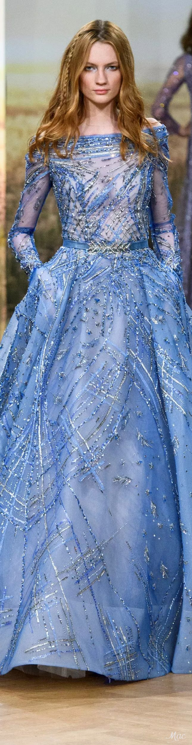 45666 best the gown boutique images on pinterest high for Haute couture boutique