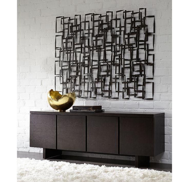 39 best Living room images on Pinterest   Floor standing ...