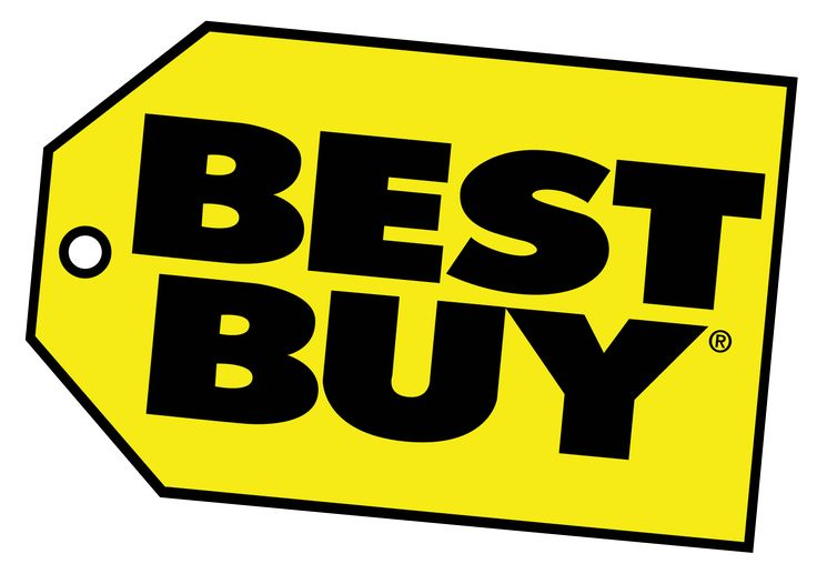 Best Buy discounts a selection of phones tablets laptops TVs cameras and more during its 3-Day Sale. Choose... https://www.lavahotdeals.com/us/cheap/buy-discounts-selection-phones-tablets-laptops-tvs-cameras/318425?utm_source=pinterest&utm_medium=rss&utm_campaign=at_lavahotdealsus&utm_term=hottest_12