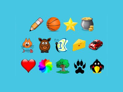 Twitter emoticons . Facebook emoticons . Twitter symbols . Facebook symbols . Twitter emoji . Facebook emoji ヽ(•‿•)ノ. http://www.i2symbol.com/