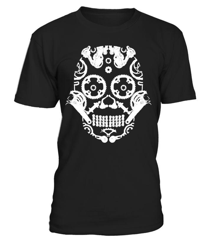Cycling T-Shirts Retro  #bike #bicycle #shirt #tzl #gift #lovebike #cycling