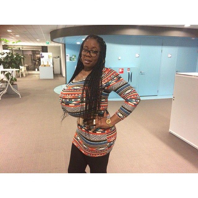 Hot ebony girl pics
