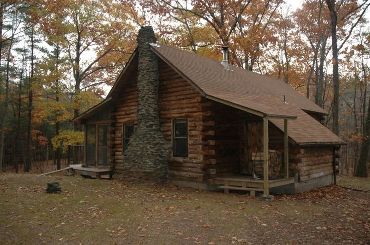 new york catskill mountains cabin rentals bing images