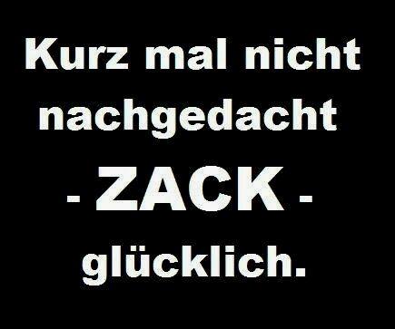 juhuuuu #lustigesding #lmao #funnypictures #spaß #fail #schwarzerhumor #markieren #männer #lachflash #joking #lustigesprüche