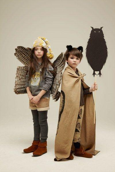 Ray Brown Productions - Photographers - cleo sullivan - kids