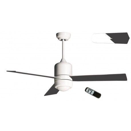 77 best ventilateurs de plafond Klass Fan images on Pinterest - ventilateur de plafond pour chambre