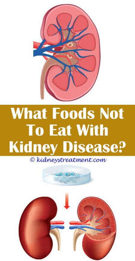 Reverse Kidney Disease Products | Kidney Disease Facts | Kidney disease symptoms, Kidney disease, Kidney disease diet