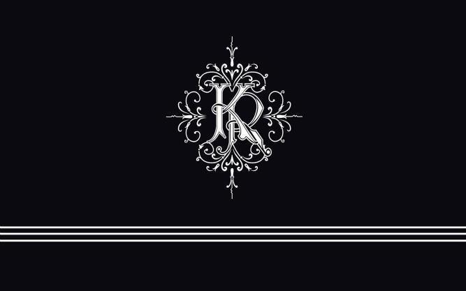 Design KR