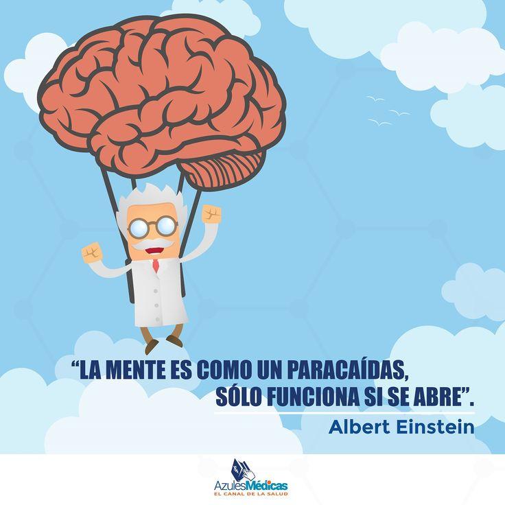 Poner en práctica tus conocimientos potencia la memoria, mejora el estado de ánimo, mejora la #Salud te ayuda a tener un #FelizLunes Síguenos!  #Lunes #Prevencion #Medicina #Medicos #Colombia  http://bit.ly/1MSffFI