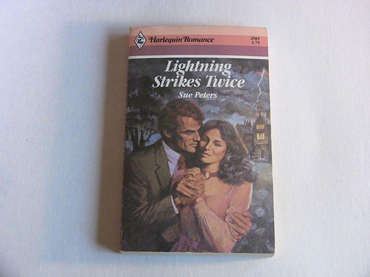 Harlequin Romance Book Cover : Best harlequin romance ideas on pinterest black and