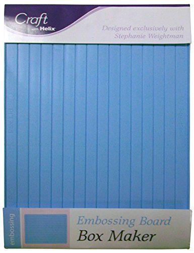The Best Craft Scoring Board Uk