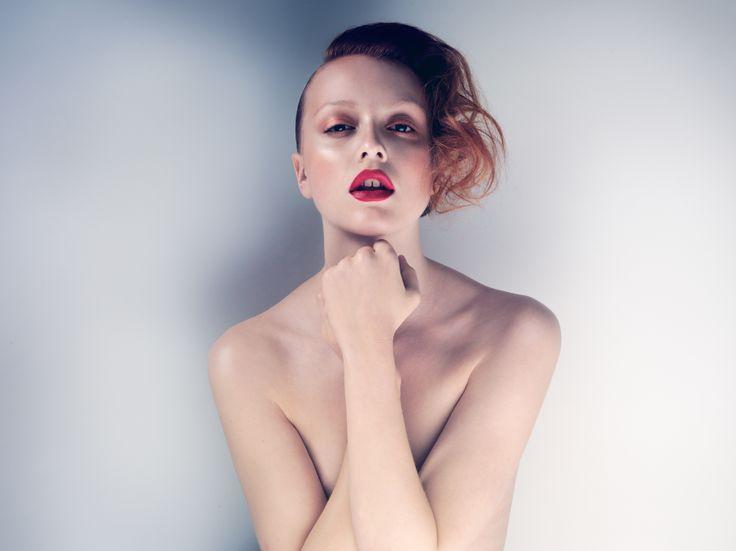 #NicoMagazine, #JohnGripenholm, #beauty, #photography,