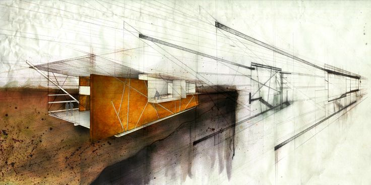 drawing architecture collection: Arch Drawings, Hand, Architectural Drawings, Architecture Drawings, Watercolor Rendering, Architectural Sketches, Architecture Representation, Drawing Architecture