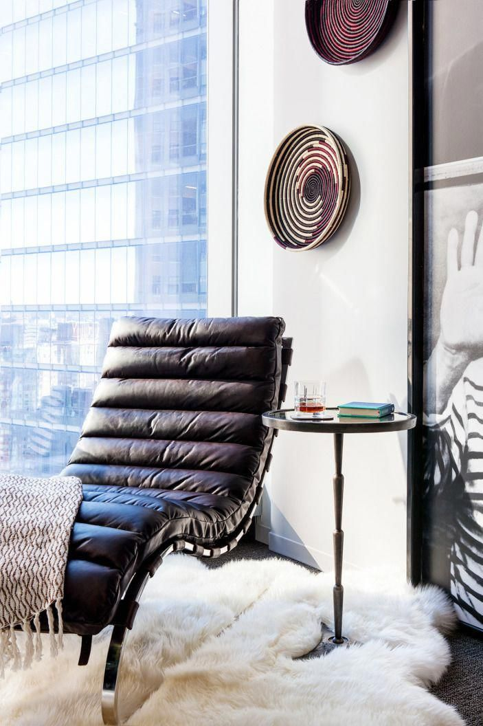Big Comfy Living Room Chairs #DiyHomeDecorBathroom   Office ...