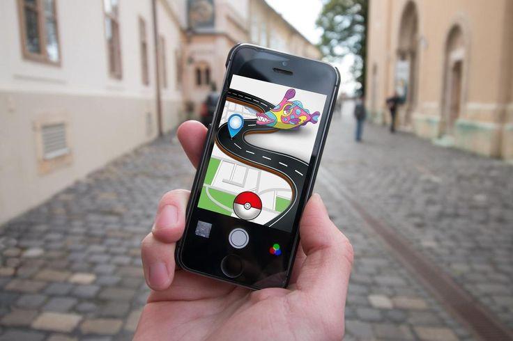 Como preparar sua ONG para a chegada do Pokémon Go! https://www.bhbit.com.br/pokemon-go-no-brasil-oportunidades-para-o-terceiro-setor/?utm_campaign=coschedule&utm_source=pinterest&utm_medium=BHBIT&utm_content=Pok%C3%A9mon%20Go%20no%20Brasil%3A%20Oportunidades%20Para%20o%20Terceiro%20Setor