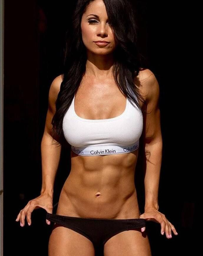 459 best Crossfit images on Pinterest   Health fitness, Fitness ...