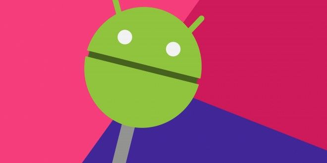 Best 7 free Android games 2015 • Load the Game