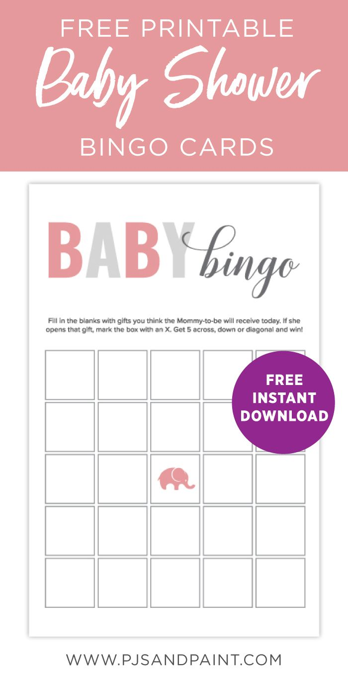 graphic about Free Printable Baby Shower Games Word Scramble titled No cost printable boy or girl shower game titles. Obtain entertaining printable