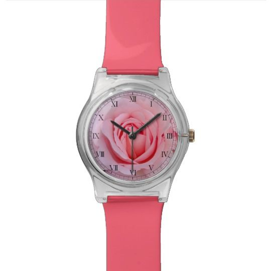 Dreamy Rose Watch https://www.zazzle.com/dreamy_rose_watch-256061919805920949?rf=238557283073855976&tc=htgdpint