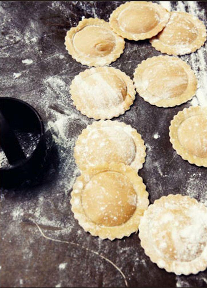 58 best Italienische Küche Italian Cuisine images on Pinterest - original italienische küche
