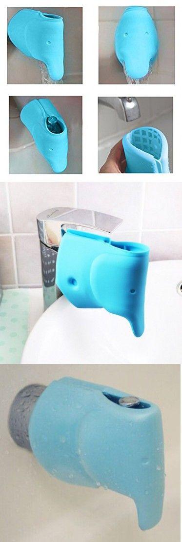 Best 25 Bathtub Cover Ideas On Pinterest Tub Refinishing Tub And Tile Paint And Bath Refinishing