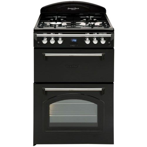 Buy Leisure Appliances Cookers/Gas GRB6GVK from BHS Direct