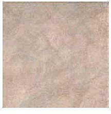 Ceramica Loft Gold 45 x 45