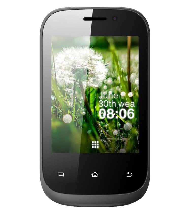 HT-830 Youth is the another handset in our Youth series with much more other exciting features which will for sure Amaze you at once. Accompanied to smart performing features, the device comes with:Dual Sim capacity,3.2'' Multi Touch Display,Multi Touch fluency,GPRS,Social Networking,Bluetooth,1200 mAh Battery MP4, AVI, 3GP.