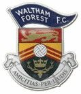 Waltham Forest FC - Essex Senior League