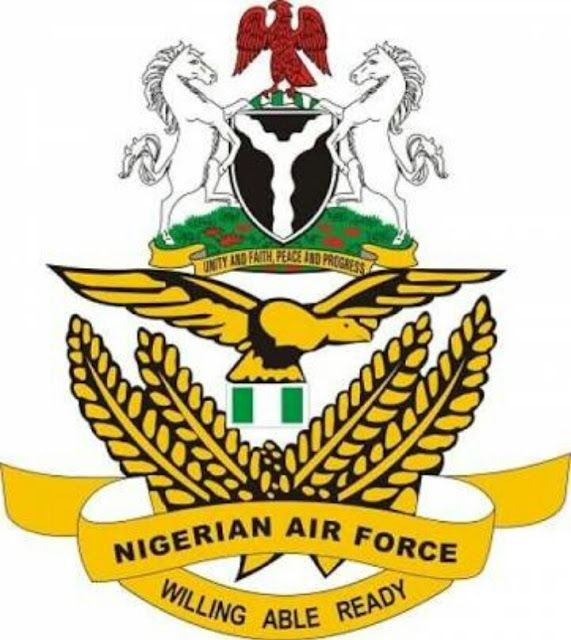 HOW TO APPLY FOR NIGERIAN AIR FORCE AIRMEN/AIRWOMEN RECRUITMENT EXERCISE 2017   GUIDELINES 1. Interested applicants are to apply free of charge online at www.airforce.mil.ng. 2. Applicants are to apply once multiple online application will be disqualified. 3. Applicants are to print out the underlisted documents after completion of application online: a. Local Government Indigeneship Form. b. Attestation form to be signed by Military officer or Local Government Chairman. c. Parent/Guardian…