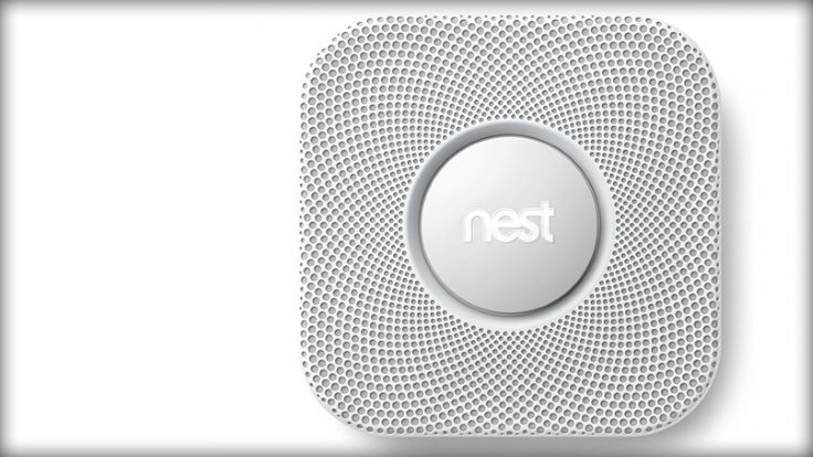 Nest Protect Gets Smarter With First Major Software Update http://www.pcmag.com/article2/0,2817,2467137,00.asp