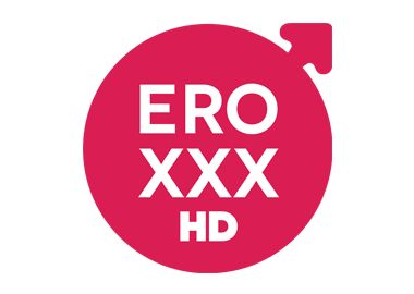 EROXXX HD TV 18+ Live Streaming Online